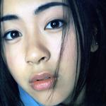 宇多田 (Utada) - First Love