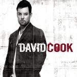 - 首張同名專輯 (David Cook)